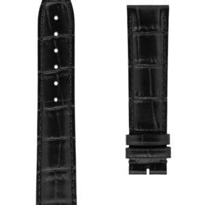 Bracelet cuir Frédérique Constant FCS-B20X18