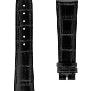 Bracelet cuir Frédérique Constant FCS-B22X18
