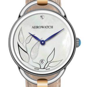 Aerowatch Sensual