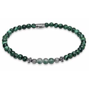 Platadepalo Classic Jewellery