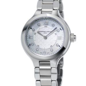 Frédérique Constant Horological Smartwatch Delight