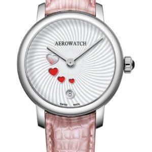 Aerowatch Renaissance Swirling Love