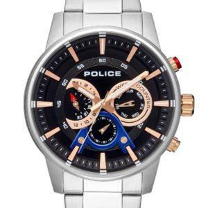 Police Avondale