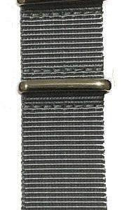 Bracelet Frédérique Constant NATO 20 mm