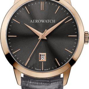 Aerowatch Les Grandes Classiques Quartz