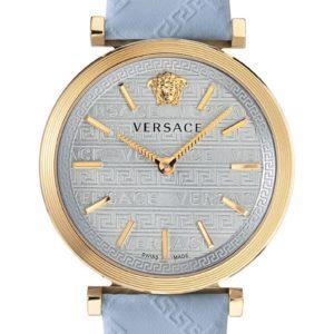 Versace V-Twist