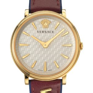 Versace V-Circle 38