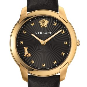 Versace Audrey