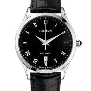 Balmain Classic R Gent Automatic