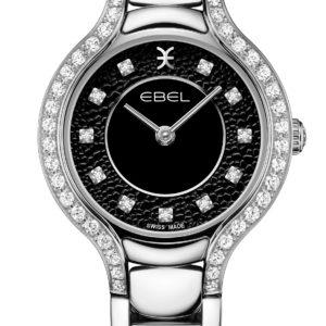 Ebel Beluga Espace Temps Genève