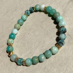 ByChance Bracelet