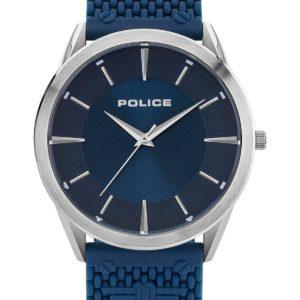 Montre Police Patriot - Espace Temps Genève