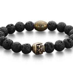 Bracelet Perles Bomberg
