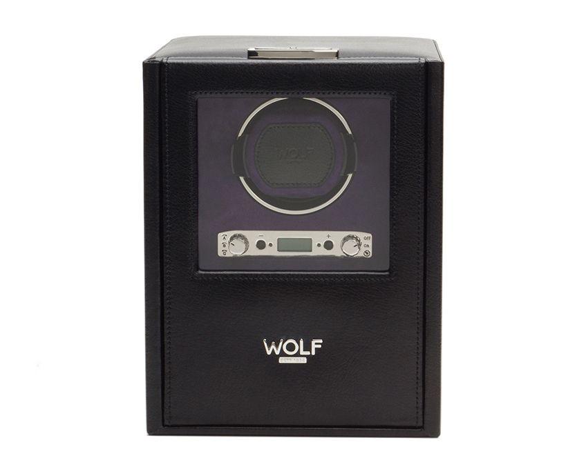 WOLF Remontoir Blake pour montre automatique