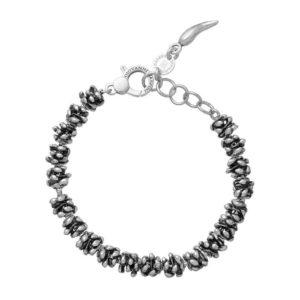 Giovanni Raspini Berries Light Bracelet