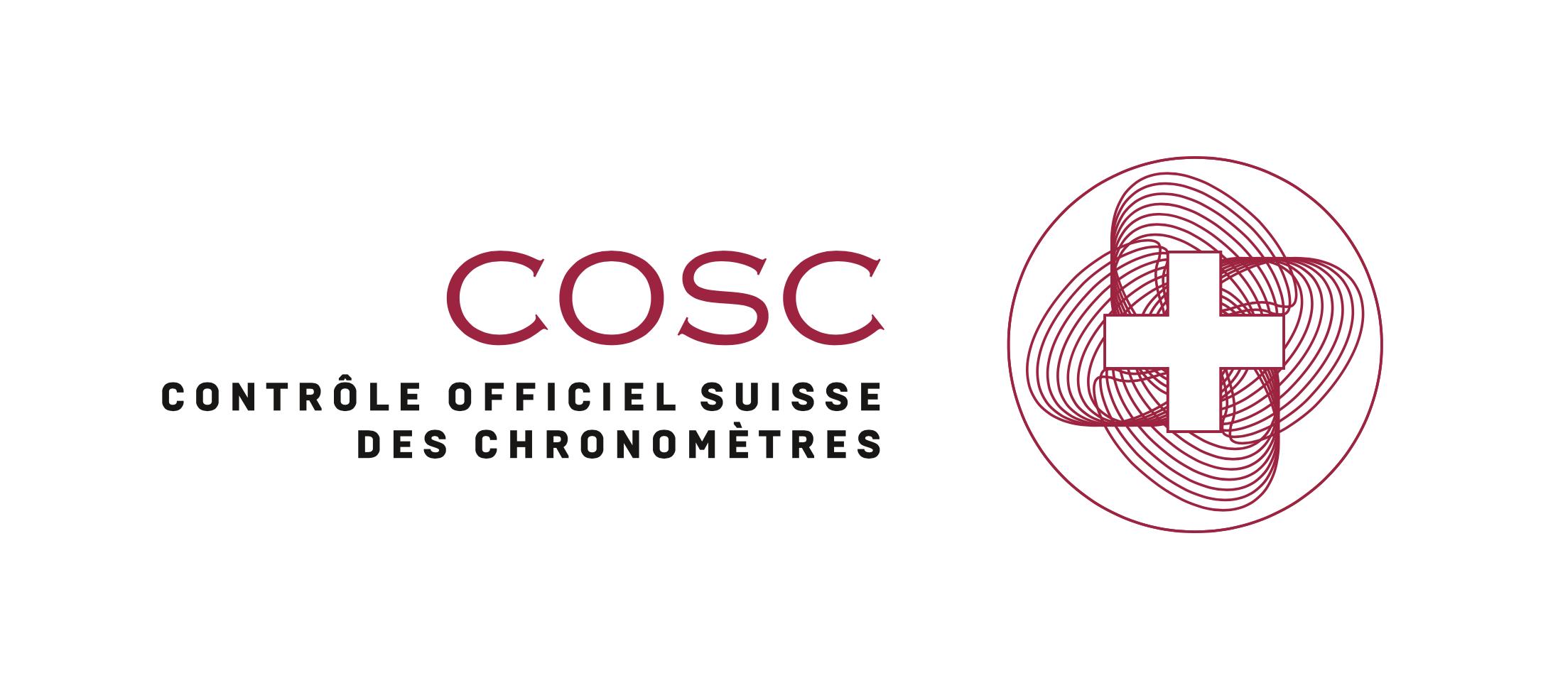 Frédérique Constant Highlife Automatic COSC