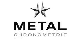 MONTRES METAL.CH