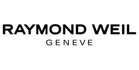 MONTRES RAYMOND WEIL