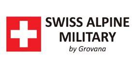 MONTRES SWISS ALPINE MILITARY