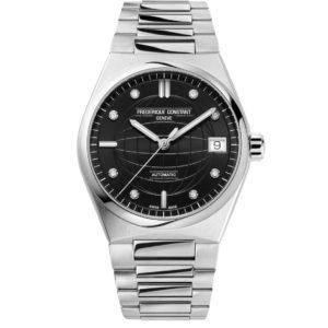 Frédérique Constant Highlife Automatic Ladies Watch