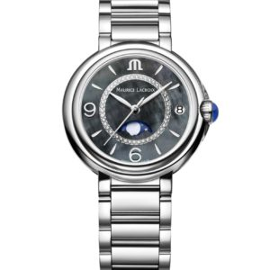 Montre Maurice Lacroix Fiaba Moonphase 32mm FA1084_SS002_370_1