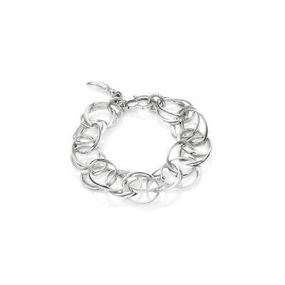 Giovanni Raspini Brooklyn Bracelet R11058