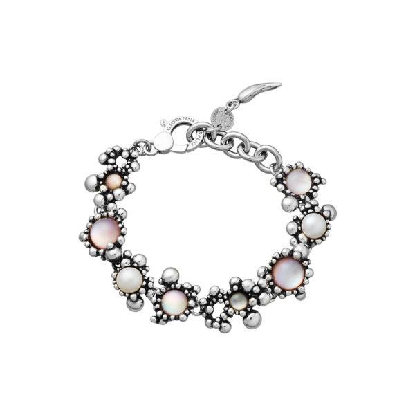 Giovanni raspini Sunrise bracelet R11201
