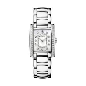 Montre Ebel Brasilia Diamants 1216463